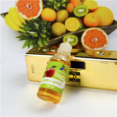 Hangboo-E-Juice-E-Liquid-for-E-Cigarette-HB-V055-_副本.jpg