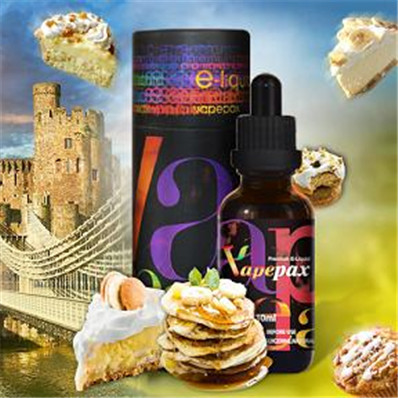 Healthy-Safe-E-Liquid-High-Quality-Eliquid-From-China-Manufacture-Hangboo (2)_副本.jpg