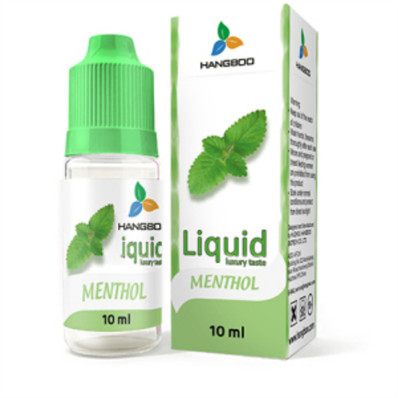 Wholesale-Menthol-E-Liquid-E-Juice-for-EGO-E-Cigarettes_副本.jpg