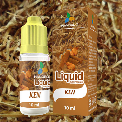 Wholesale-Eliquid-with-Zero-Nicotine_副本.jpg