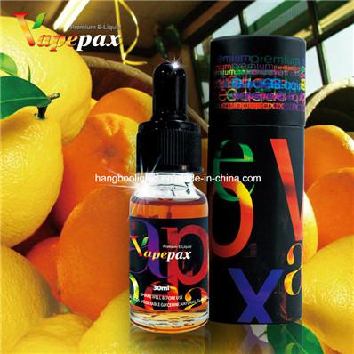 Puff-Shisha-E-Liquid-Raspberry-Flavors (1)_副本.jpg