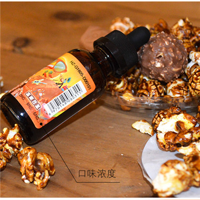 Alliance-Chocolate-Popcorn-Flavor-E-Liquid (1)_副本.jpg