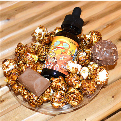 Alliance-Chocolate-Popcorn-Flavor-E-Liquid (2)_副本.jpg