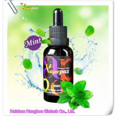 High-Quanlity-20ml-E-Juice-Essential-Oil-E-Liquid_副本.jpg
