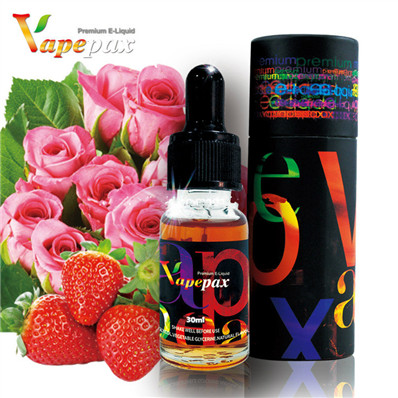Hot-Selling-of-E-Liquid-E-Liquid-for-Electronic-Cigarette-Refill-Liquid_副本.jpg