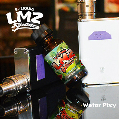 Lmz-Heisenberg-Flavor-E-Liquid-Hot-Sell-in-Russia (2)_副本.jpg