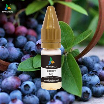 Middle-Nicotine-Concentration-Fruit-Taste-10ml-E-Liquid_副本.jpg