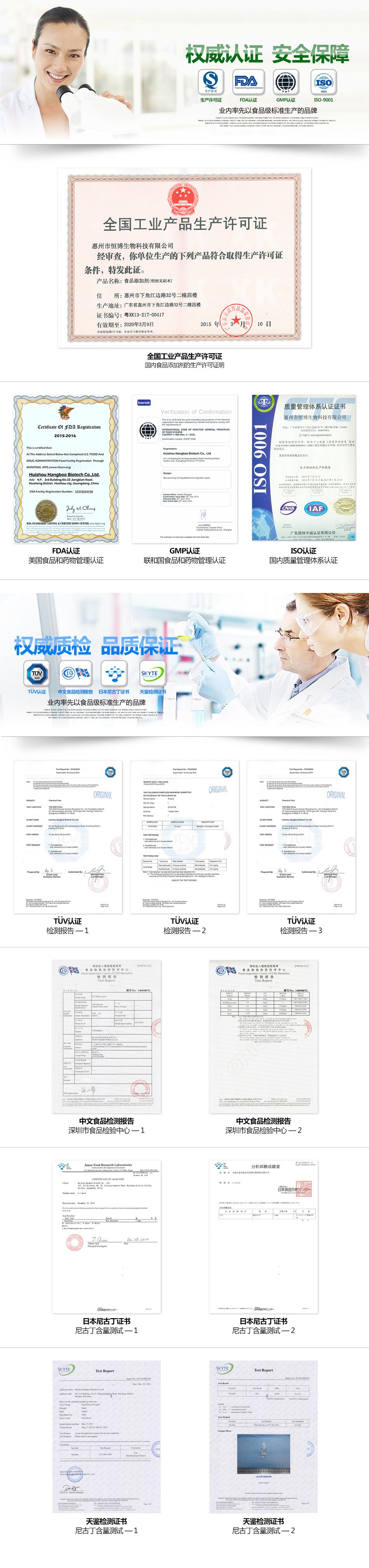 资质认证-完整版.jpg