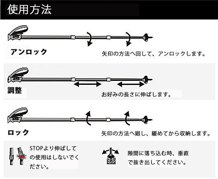 内锁杖使用方法(日本語).jpg