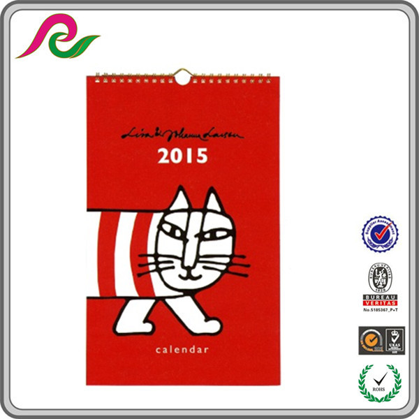 2015年ダブルリング壁掛けカレンダー.jpg