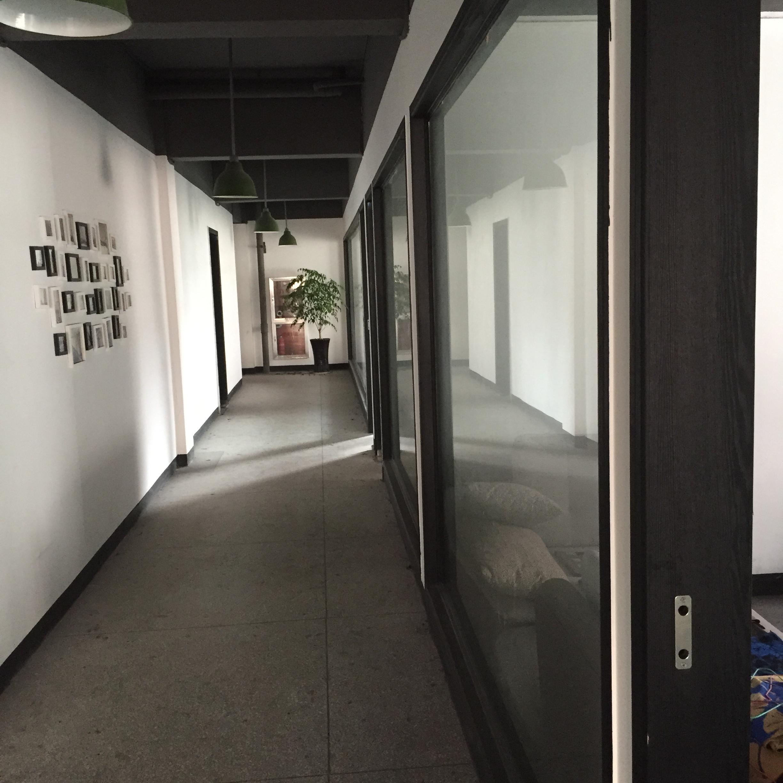 香港藍景輸出入有限公司