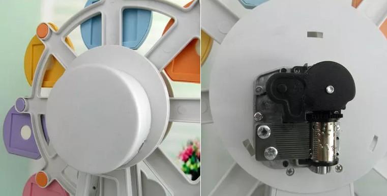 摩天轮八音盒相框3.jpg