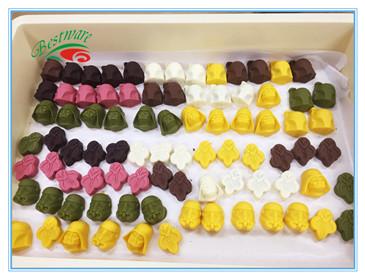 chocolate_starwars-silicone-tray_2_large.jpg