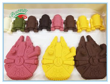 chocolate_starwars-silicone-tray_3_large.jpg