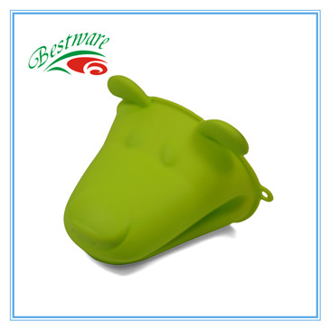 Silicon-Oven-Mitts-spegift-Cookware-Bakeware-Tool-dogs (1).jpg