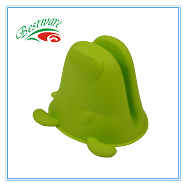 Silicon-Oven-Mitts-spegift-Cookware-Bakeware-Tool-dogs (2).jpg