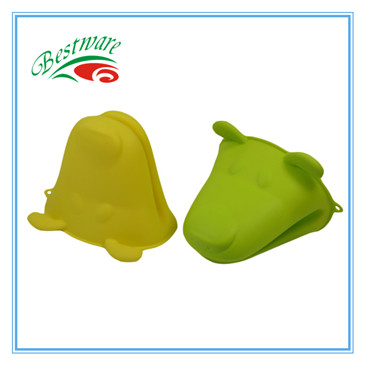 Silicon-Oven-Mitts-spegift-Cookware-Bakeware-Tool-dogs.jpg